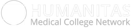 Humanitas Medical College